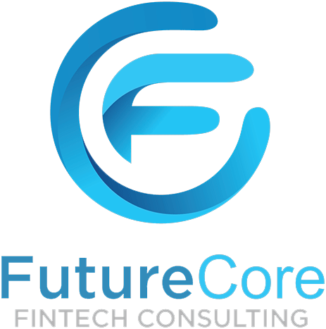 Future Core Fintech Consulting